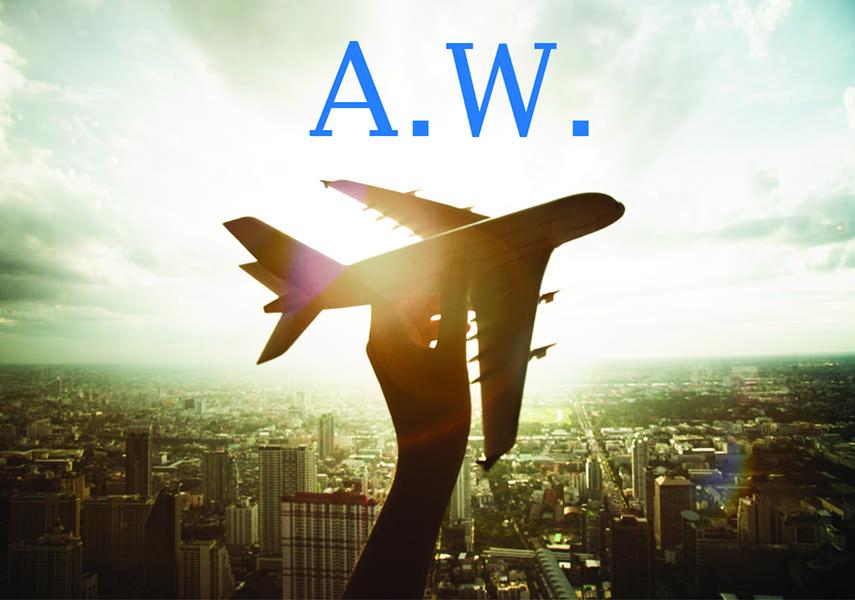 Aerospace Weekly