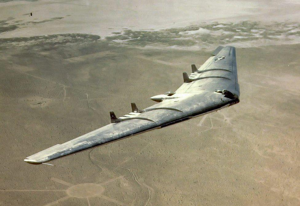 Image Source: https://nationalinterest.org/blog/buzz/stealth-bomber-1940s-style-check-out-yb-49-flying-wing-53572