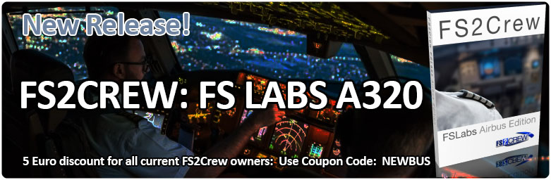 FSLabs_release