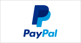 This image has an empty alt attribute; its file name is paypal-logo.png